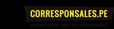 Corresponsales logo