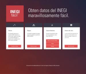inegifacil_homev1