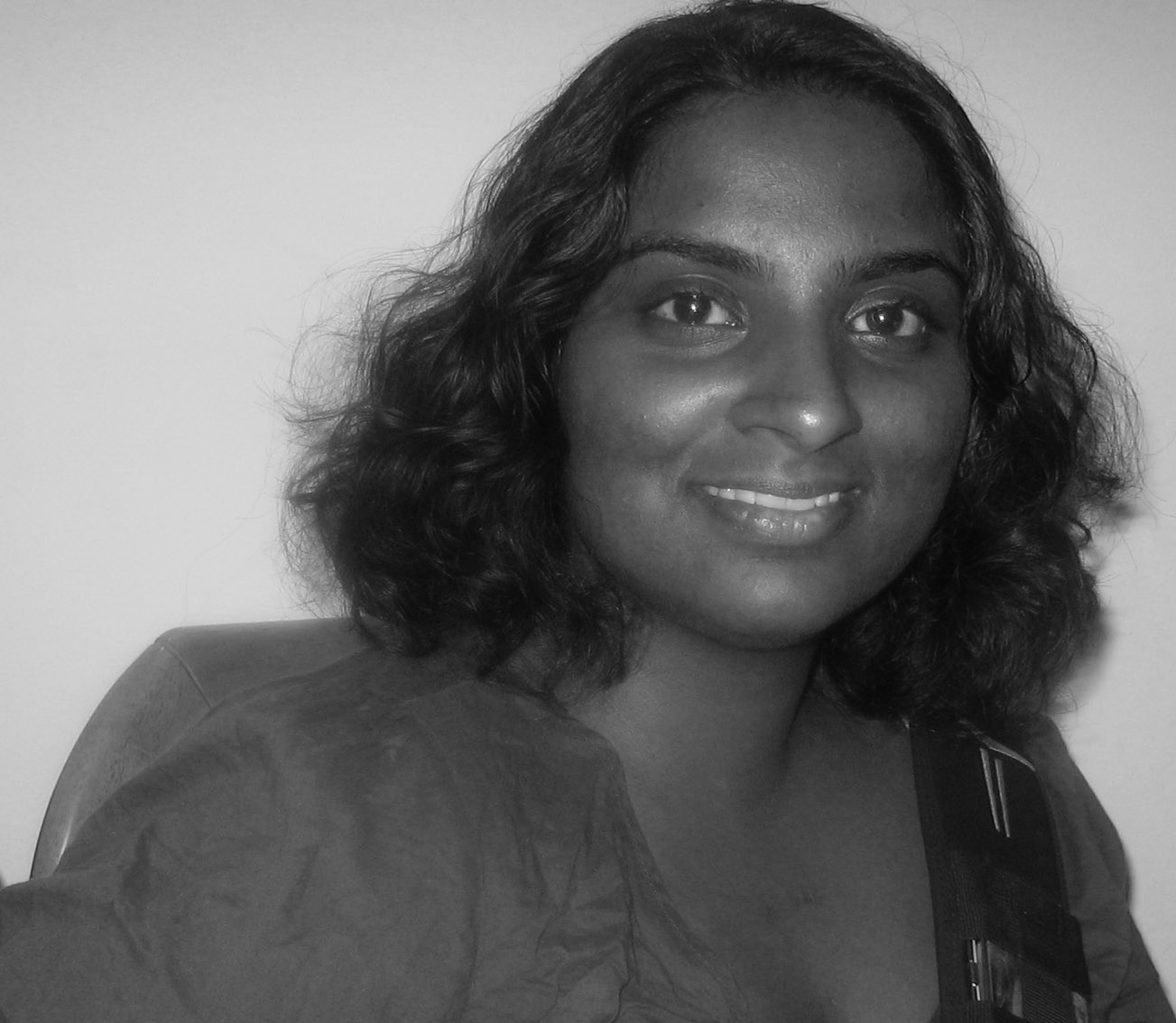 profilepicnisha