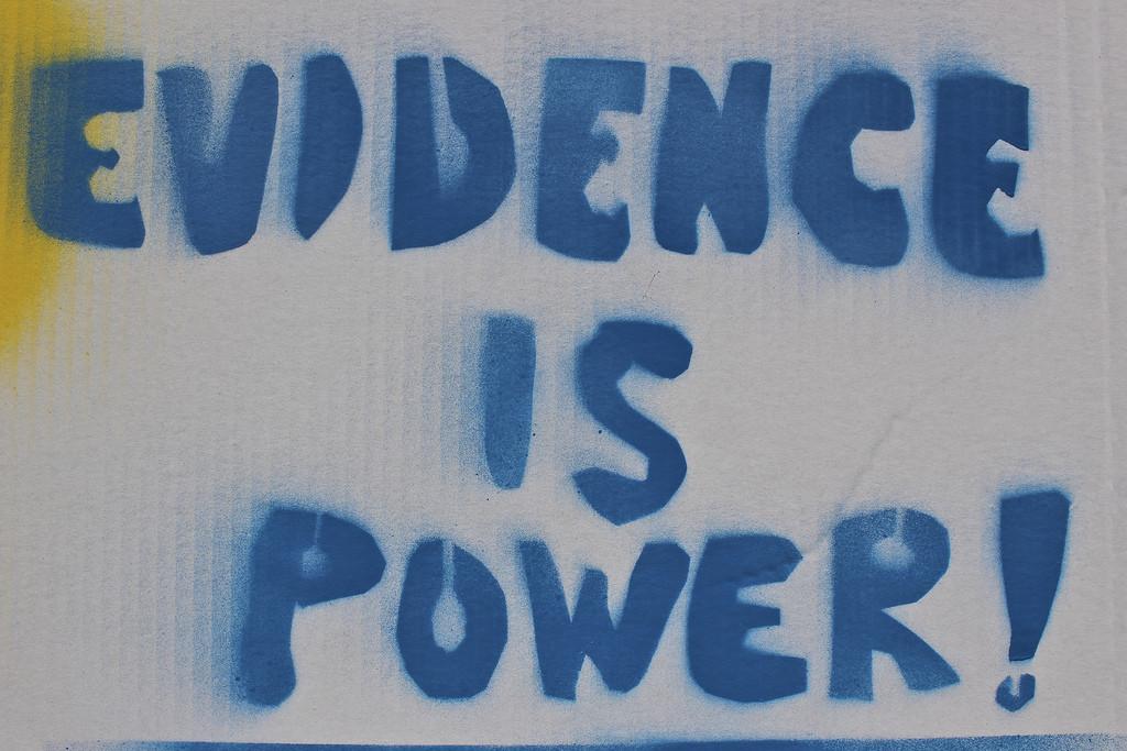 evidence_power