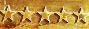 rating_stars