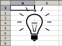 Advanced Spreadsheets Formulas