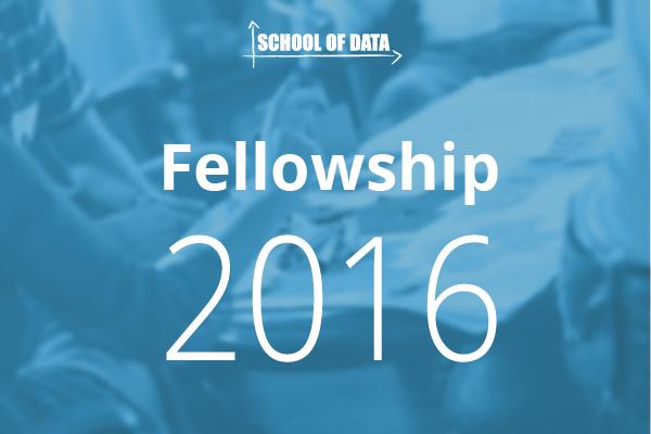 2016 Fellowship Banner Simple-01